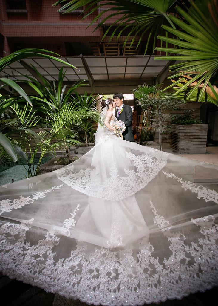 1011111婚禮紀錄EG
