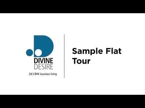 दिव्य समूह द्वारा सूरत के पालनपुर क्षेत्र में दिव्य इच्छा परियोजना। Divine Desire Project in Palanpur area of Surat by Divine Group.