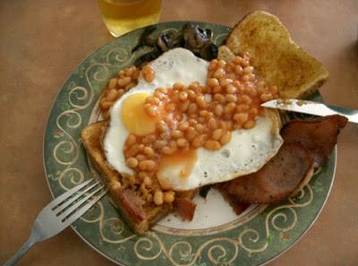 breakfast_little