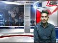 ADBHUT AAWAJ 22 10 2020 दुर्गा विसर्जन को लेकर बैठक सम्पन्न