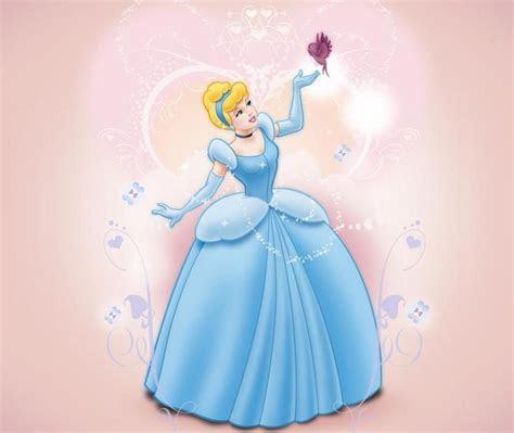 disney princess  hd wallpapers hd backgrounds
