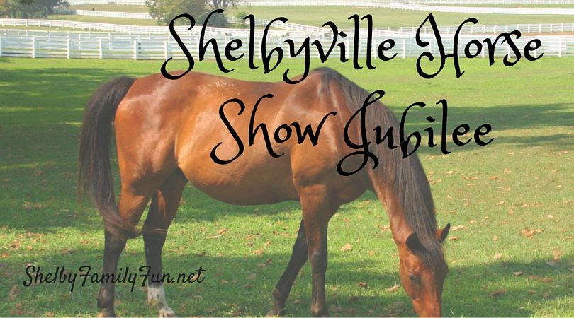photo Shelbyville HorseShow Jubilee_zpsj8i0nbgm.jpg