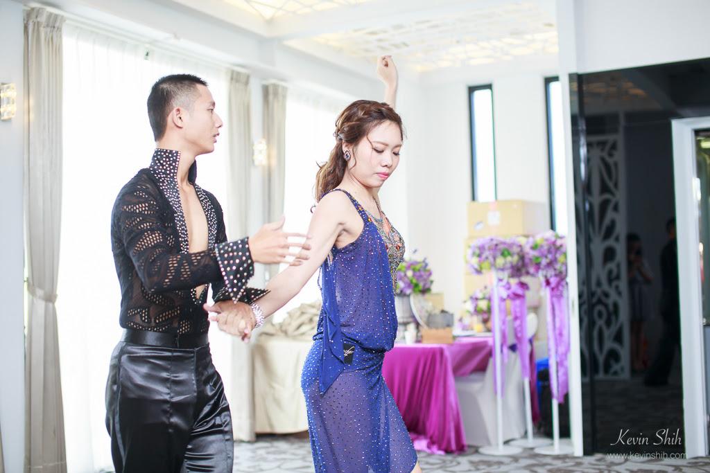 國標舞婚禮_35