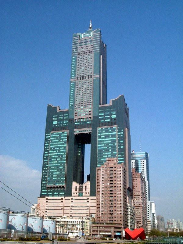 Kết quả hình ảnh cho tuntex sky tower