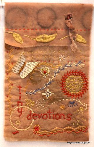 prayer flag #4