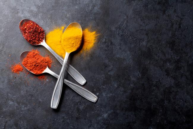 curry-especias