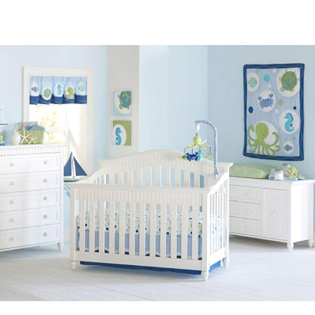 go safe sale from bedding r toys babies for baby cribs although bumpers furniture sets dark us cheap babiesrus and in prodigious crib