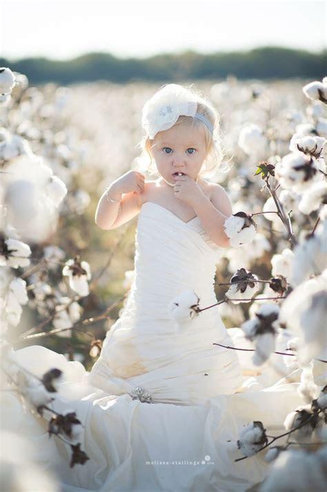 17 Best ideas about Mothers Wedding Dresses on Pinterest
