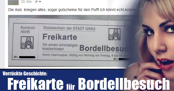 Αποτέλεσμα εικόνας για bordellbesuch