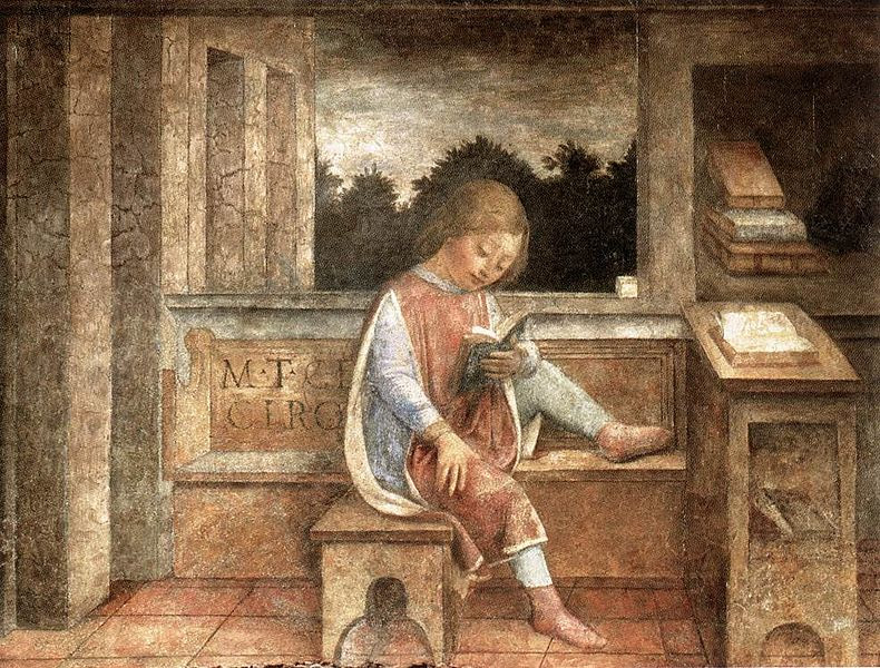 Ficheiro:The Young Cicero Reading.jpg