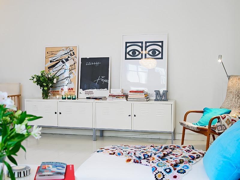 Scandinavian Kitchen A Scandinavian Beauty Wallpaper 12