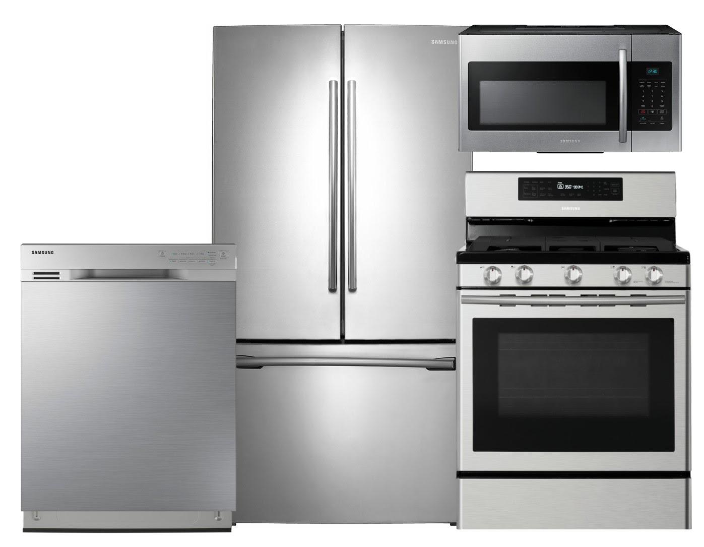 Fresh Kitchen Appliance Package Deals Layout Kitchen Gallery Image And Wallpaper Modern Kitchen Set Design