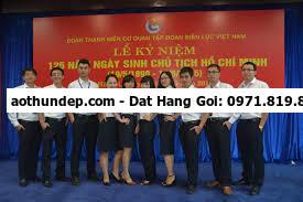 20 thg 5, 2015 - Sau một thời gian nghiên cứu, tổ công tác thực thi văn hóa doanh nghiệp tại Cơ quan Tập đoàn ,Điện lực Việt N