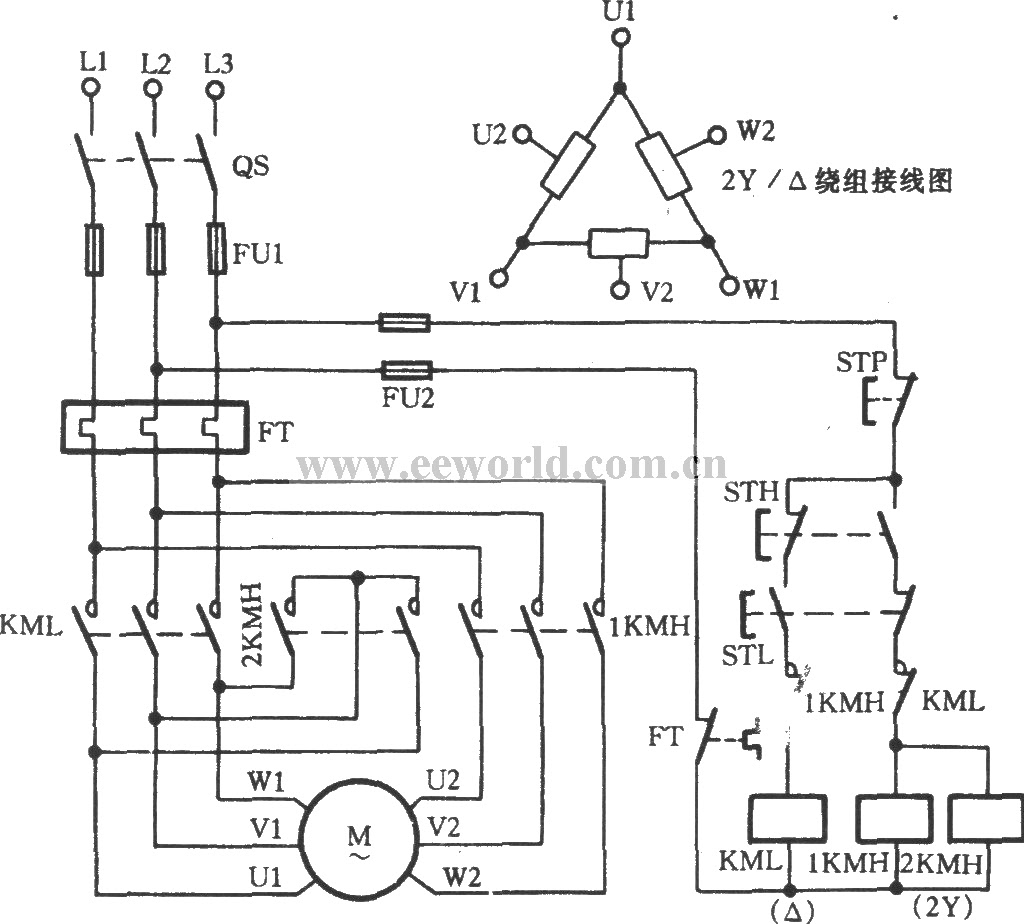 Diagram 3 Phase 2 Sd Motor Wiring Diagram Full Version Hd Quality Wiring Diagram Diagramaliffg Nowroma It