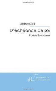 Decheance-de-soi.JPG