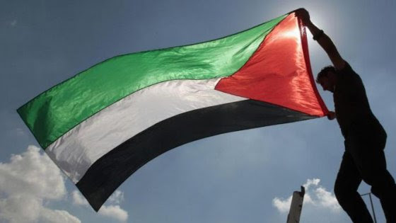 Risultati immagini per palestina
