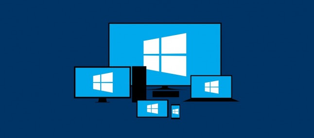 Você tem poucos dias para adquirir o Windows 10 grátis; saiba como atualizar agora