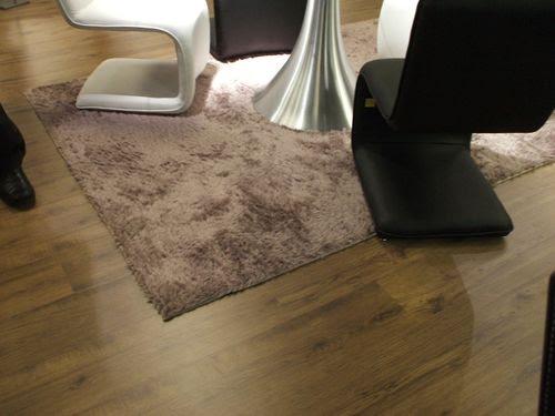 2300 x 1600 mm Carpet