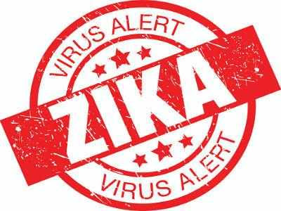 Image result for zika virus checking trichy airport