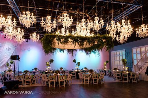 Best Wedding Photos of 2016: Receptions and Details