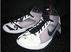 "Nike   USA Basketball ""Friendlies Pack""   Kobe Bryant"