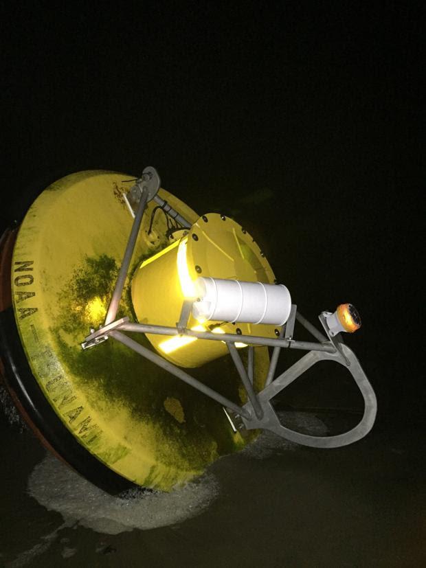 NOAA2.JPG