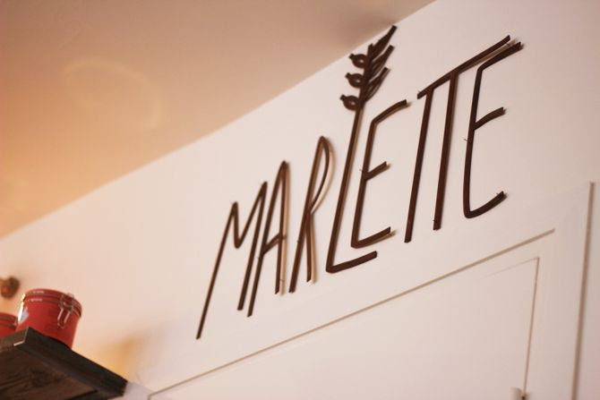 photo 2-cafeacute_marlette_rue_des_martyrs_paris_zps04637824.jpg