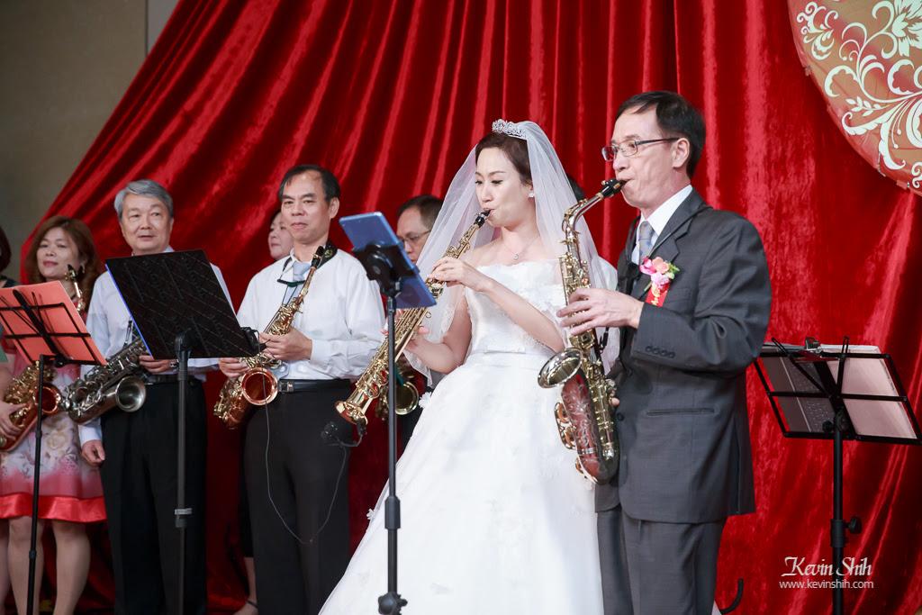 竹北喜來登婚禮紀錄_08