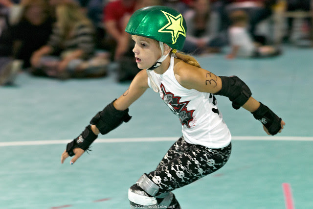 hollister_junior_roller_derby_L2066489