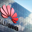 Huawei, AHVF donate digital school to Gombe community