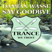 Say Goodbye - Single, Damian Wasse
