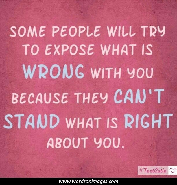 Quotes About Self Jealousy 39 Quotes
