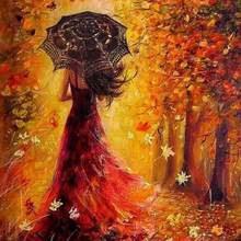 Yüksek Kalitede şemsiye Kız Resimleri Ucuza Al şemsiye Kız Resimleri