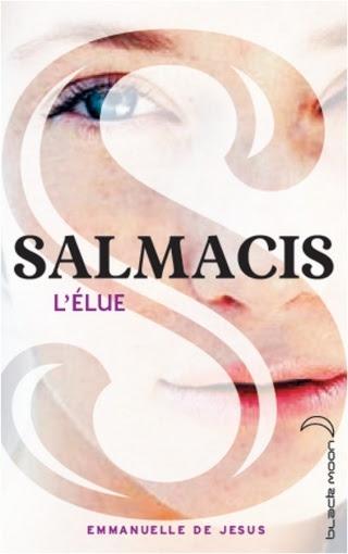 http://lesvictimesdelouve.blogspot.fr/2014/06/salmacis-tome-1-lelue-de-emmanuelle-de.html