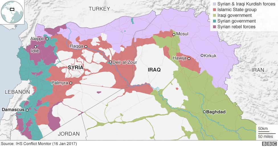 Risultati immagini per 2016 terrorist attacks map