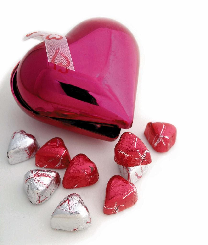 Valentine's Day? Surprise your special one this year with these unique ...