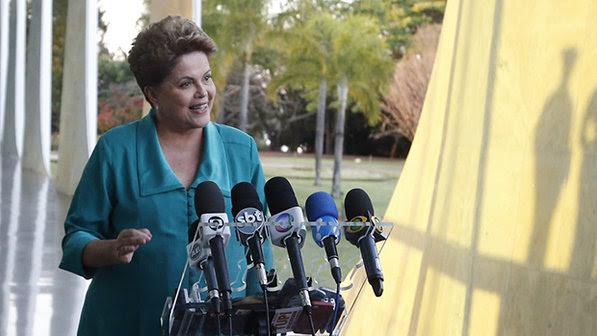Dilma-coletiva-620-size-598