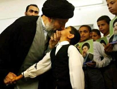 http://doctorbulldog.files.wordpress.com/2007/06/mullah_kissing_boy_1.jpg