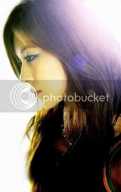 Boa Kwon, BoA, South Korea, singer