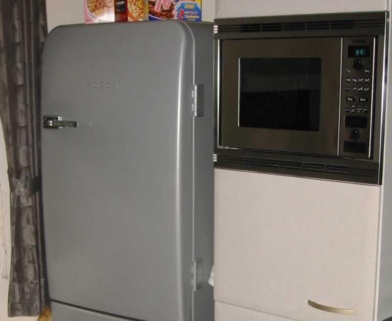 Bosch Unterbau Kühlschrank Kul15a65 : Stellen auf unterschrank kühlschrank susan towns