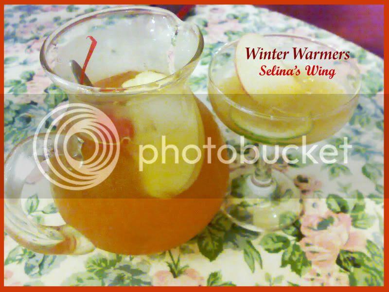 winterwarmers3