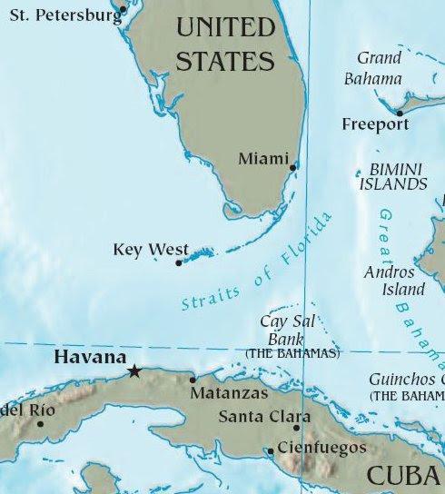 File:Cuba-Florida map.jpg