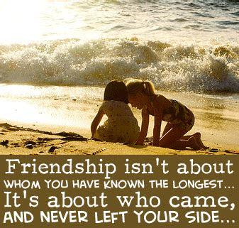 kata mutiara persahabatan sejati keren
