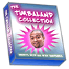 Detail page of The Timbaland Collection