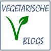 Vegetarische button1