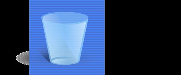 Plastik Icon Theme Clip Art at Clker com vector clip art