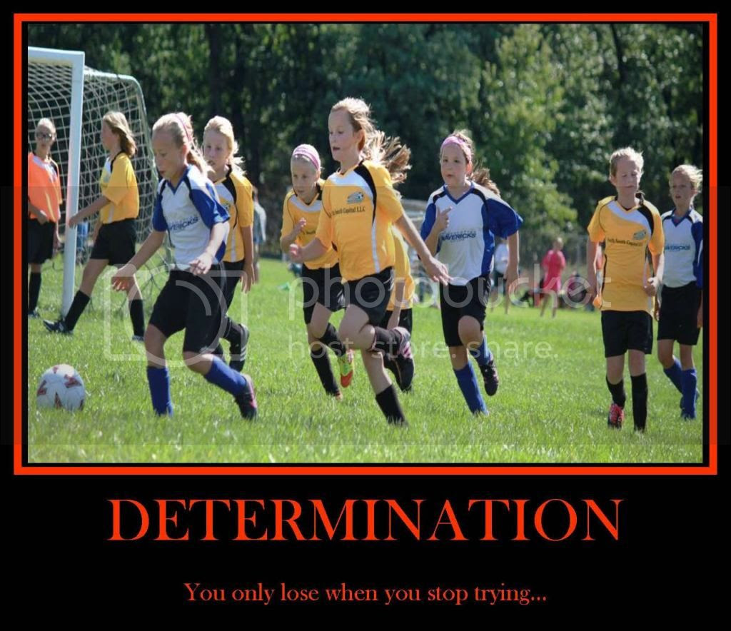 Get Here Quotes About Losing A Game In Soccer