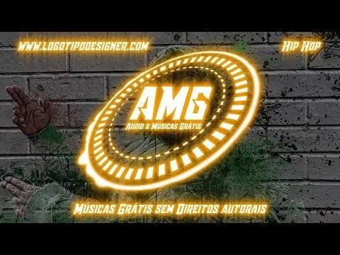 Versace Beat Hip Hop Sem Direitos Autorais no copyright music