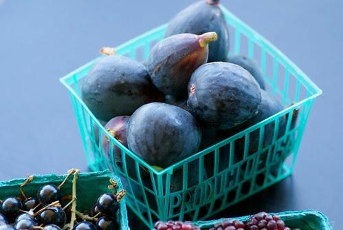 fresh figs DSC_0041