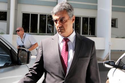 Pedro Jorge Taques 09-05-2018